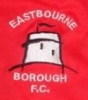Eastbourne Borough